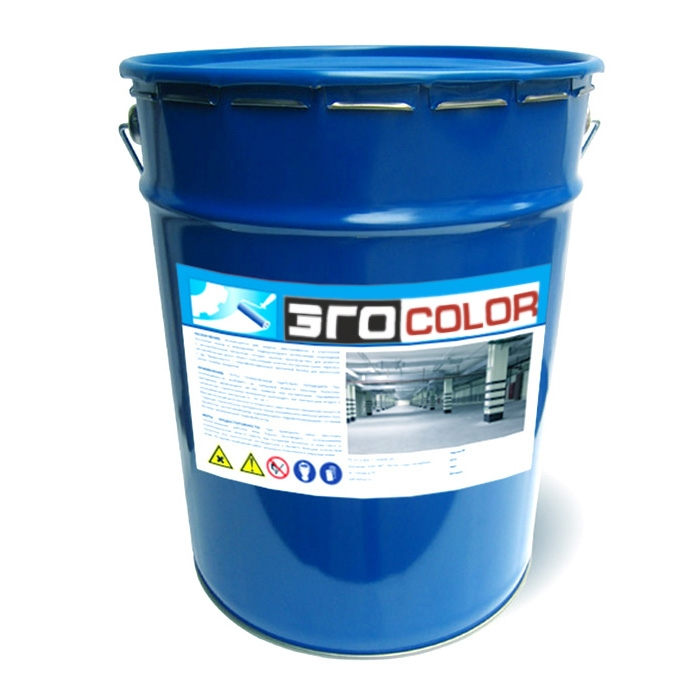 Цена шпатлевки перхлорвиниловая гидроизоляция проникающего действия дризоро