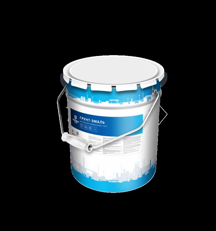 Краска для бетона купить в симферополе минимальная толщина цементного раствора