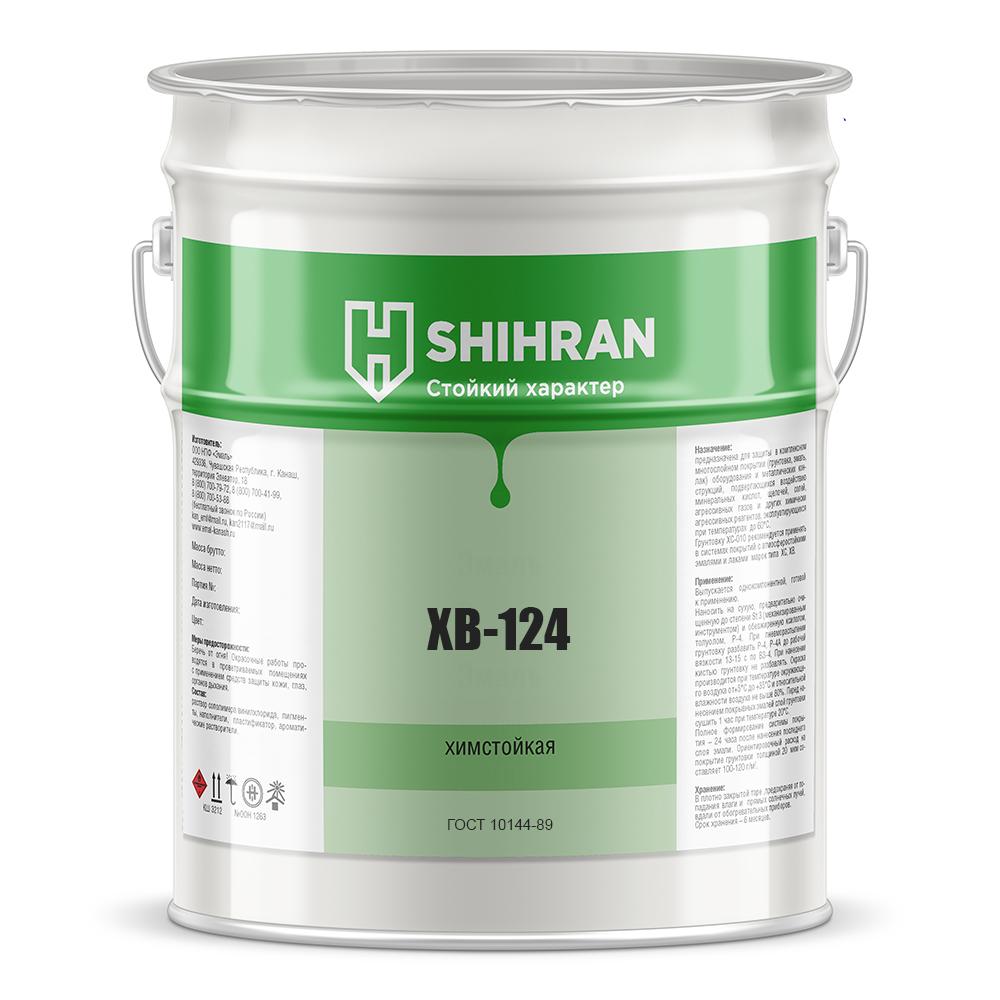Гидроизоляционные краски для бетона купить товарный бетон от производителя в москве