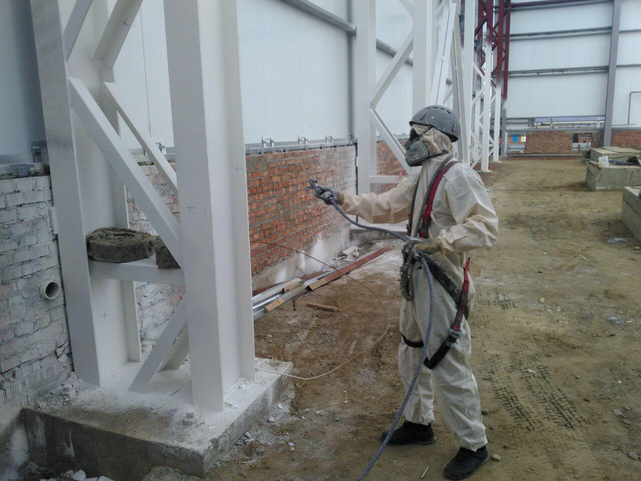 Проникающая гидроизоляция купить в спб для бетона приготовление тампонажных цементных растворов