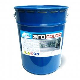КО-8101 эмаль термостойкая