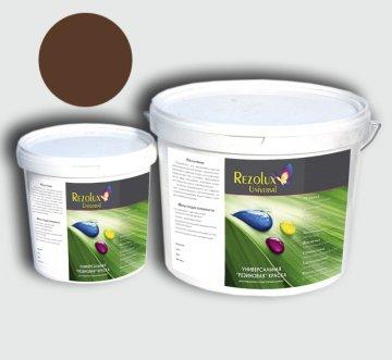 Universal Rezolux резиновая