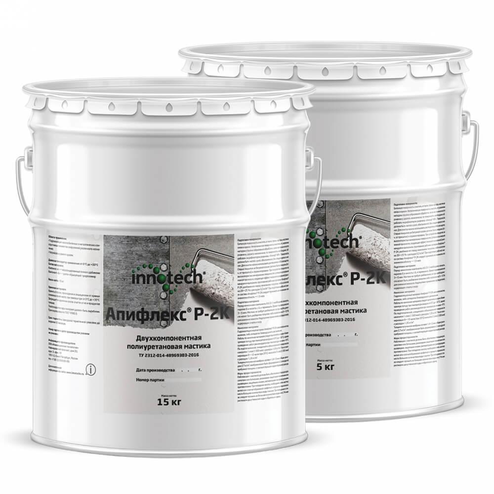 Купить краску для бетона в спб сп бетоны